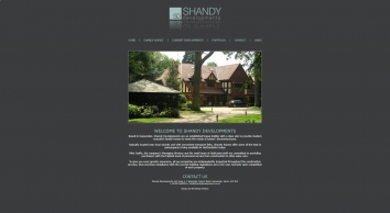 Shandy Developments – Builders of Quality Homes
