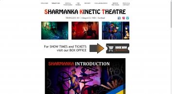 sharmanka.com