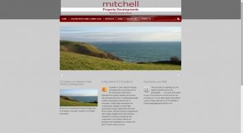 mitchell property developments
