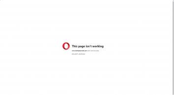 Shelley Berendt | Realtor | The Real Estate Group