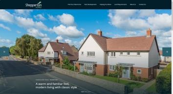 Shepperton Properties