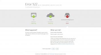 Sheryl Simon | Weston Real Estate, Wellesley Real Estate, Needham Real Estate, Wayland Real Estate