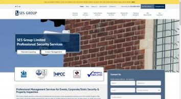 Show & Event Security