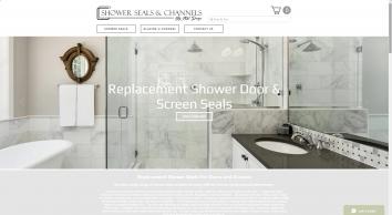 J W Design - Kitchen & Bathroom Solutions
