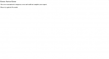 Bliss Bespoke Kitchens & Bedrooms