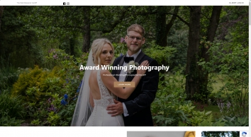 Shutter Hire Photographer & Videographer
