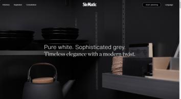 Siematic