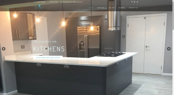 Signature Kitchen And Bathrooms