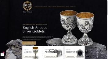 Silstar Antiques Ltd