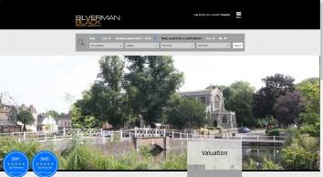 Silverman Black, Carshalton