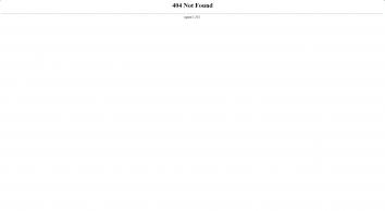 Rangers Dog - Adventure with RangersDog.com - Best Dog Blog