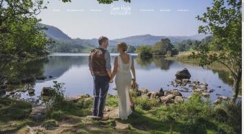 Simon Hughes Photography