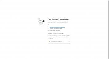 Simon Jones Painting & Decorating