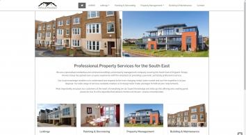 Simply Homes Group Ltd