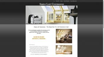 A W\'s Lifestyle Loft Ltd