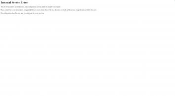 Sims Solar Ltd