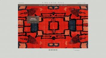 Sinclair Till Flooring Company