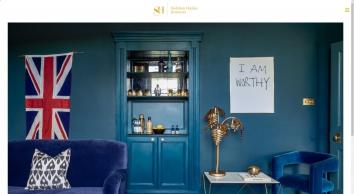 Siobhan Hayles Interior Design
