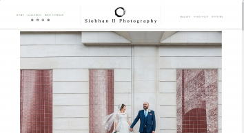 Siobhan H Photography