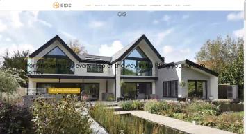 SIPS Industries