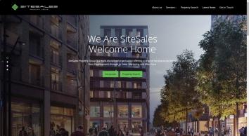 site-sales.co.uk