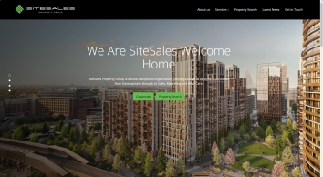 site-sales.co.uk