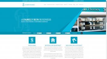 S John Homes | Estate Agents in Windsor & Colnbrook, Berkshire
