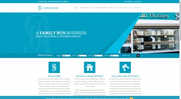 S John Homes | Estate Agents in Windsor & Colnbrook, Berkshire