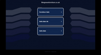 D & A Furniture