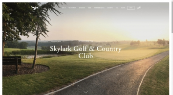 Skylark Golf & Country Club