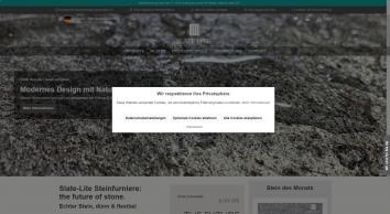 R&D GmbH (Slate Lite)