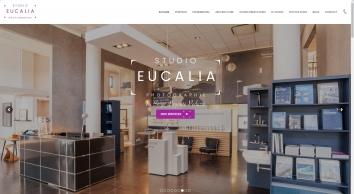 Serge Loyauté-Peduzzi Photographie
