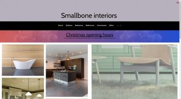 Smallbone Interiors