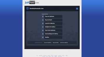 Smallhythe Studio Tenterden art classes, gallery and exhibitions