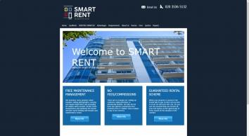 Smart Rent