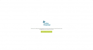 The Smart Estate Agency, Bath