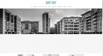 Smart Investment & Management, Leeds