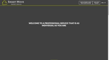 Smartmove - Smartmove Property Services