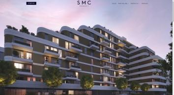 SMC Property
