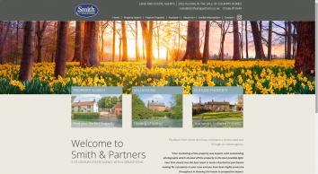 Smith & Partners