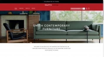 Smith Contemporary Furniture