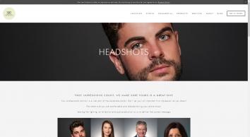 SMS Creative Photography