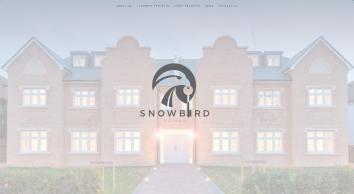 snowbird homes