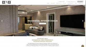 SNZ Designs