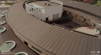 Stenton Obhi Architects