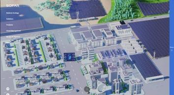 Your best choice for AC Storage, Hybrid Inverters, Batteries and String Inverters - Shenzhen SOFARSOLAR Co., Ltd.