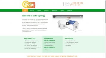 Renewable Energy South West| Solar Panels Exmouth| Lawsons Electrical Limited