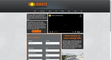 Solarfit