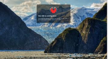 Solar Tube Company