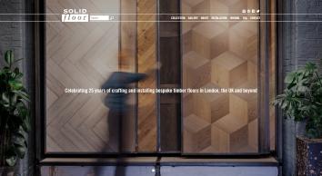 Solid Floor